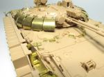 Russian BMP-3 IFV w/ Add-On Armor (Armor part )