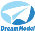 Dream Models