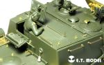 WWII Soviet JSU-152 Value Package
