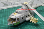 Conversion Kits Mi-17 To Mi171 (China Version)