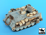 US M113 A3 accessories set