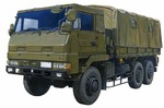 JAPAN GROUND SELF DEFENSE FORCE 3 1/2T TRUCK