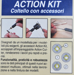 Набор ACTION KIT