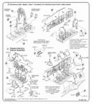 Spitfire Mk.IX - interior set for HAS