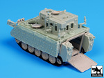 IDF M113 Kasman conversion set