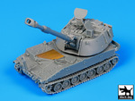 M109 A2 complete kit
