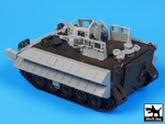 M113 Zelda2 reactive armor conversion set
