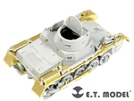 WWII German Pz.Kpfw.I Ausf.A Basic(Early Production)Value Package
