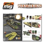 The Weathering Magazine Issue 3. CHIPPING English