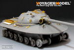 Modern Russian  Object 279 heavy tank(For AMusing hobby 35A001)