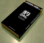 Photo Etched set for 1/35 Leopard 2A6(For TAMIYA35271)