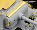 1/35 WWII Infra Red FG1250 for Panther Ausf G