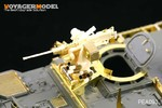 1/35 M151 Remote Weapon station (For All)