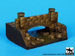 1\35 Bridge base