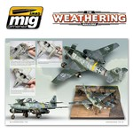 Журнал The Weathering Magazine ВЫПУСК 12. STYLES Russian