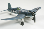 1/72 Vought F4U-1A Corsair