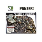 PANZER ACES Nº50 (special Allied forces) ENGLISH