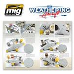 THE WEATHERING AIRCRAFT (English) IIssue 1. PANELS  English