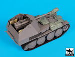 1\35 Marder III accessories set