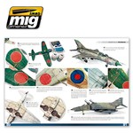 ENCYCLOPEDIA OF AIRCRAFT MODELLING TECHNIQUES VOL.4: WEATHERING (English)