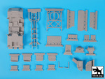 1/35 Flyer 72 ALSV complete kit